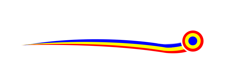 Autoritatea Aeronautica Militara Nationala